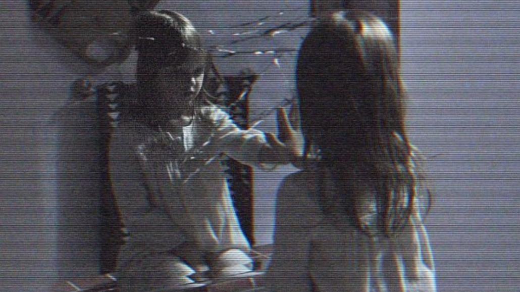 """Ostatnia część """"Paranormal Activity"""". Zobacz zwiastun!"""