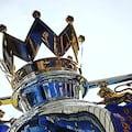 Premier League - zapowiedź sezonu! Kto w tym roku zdobędzie trofeum? - Liga angielska, liga mistrzów, Barclays, Wembley, stadiony świata, najlepsi zawodnicy