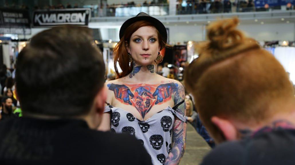 Konwent TatuaÅźy