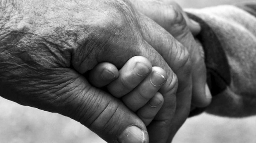 Starzejące się polskie społeczeństwo to problem dla opieki zdrowotnej[WIDEO]