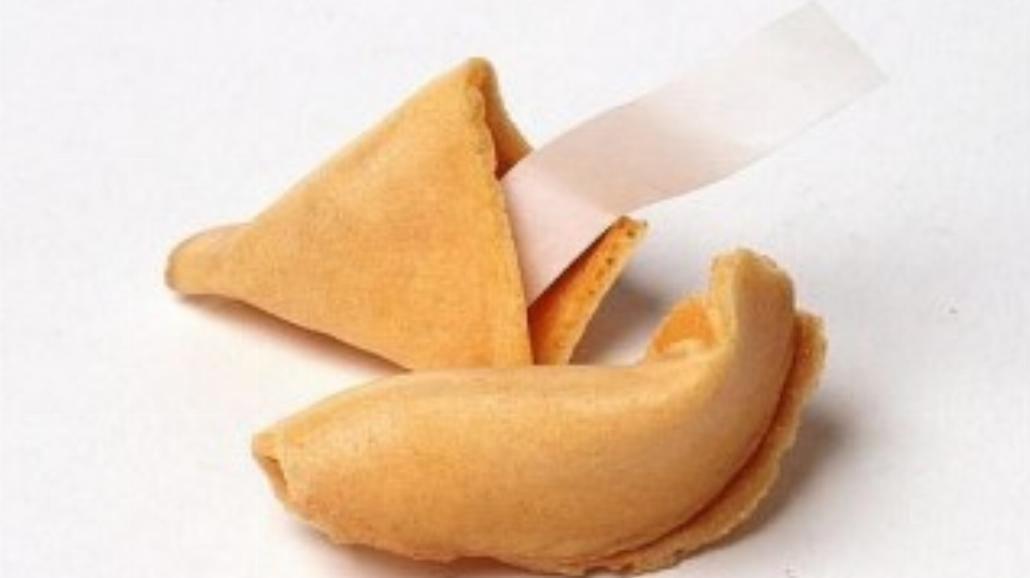8 prostych kulinarnych pomysłów na andrzejki