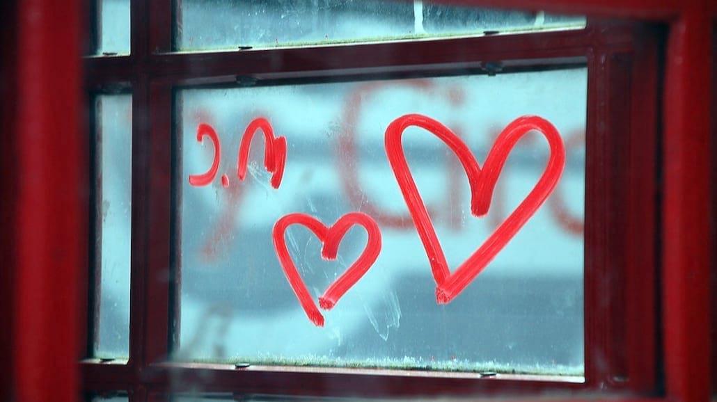Nieodwzajemniona miłość, czyli jak się odkochać?
