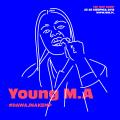 Young M.A, Bahamadia i kolejne gwiazdy Hip Hop Kemp 2018 - festiwal, letnie festiwale 2018, Hip Hop Kemp, koncerty, Czechy, Hradec Králové, hip hop, rap