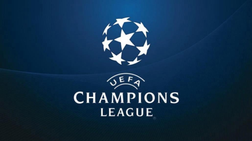 Znamy pary 1/4 Ligi Mistrzów UEFA 2016. Będą hity!