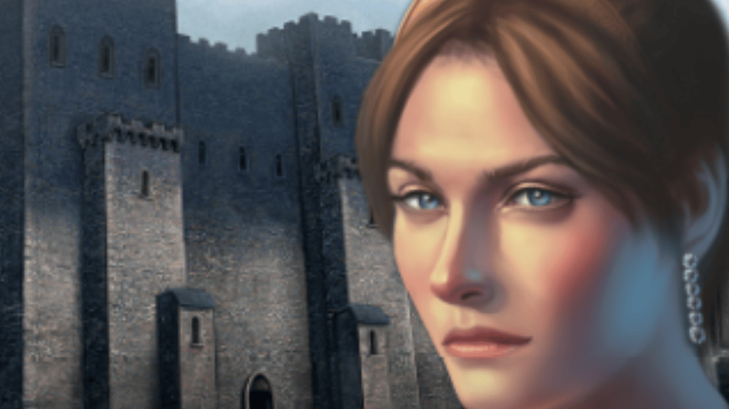 Gra towarzyska Avalon powraca
