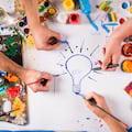 Kreatywność czy dyscyplina w CV. Co pomoże znaleźć pracę?