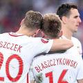 Po losowaniu Ligi Narodów: Polska gra z potęgami - losowanie, faza grupowa, grupa, piłka nożna