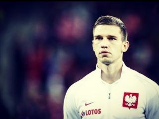Jakub Świerczok odchodzi z Zagłębia Lubin - piłka nożna, piłkarz, transfer