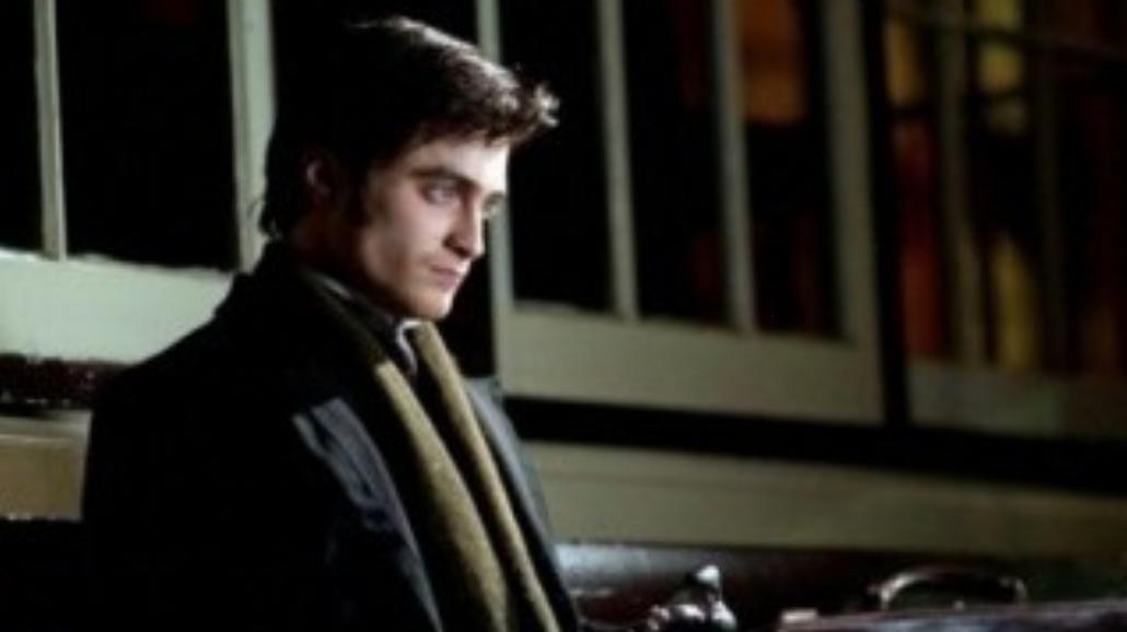 Daniel Radcliffe kończy z aktorstwem?