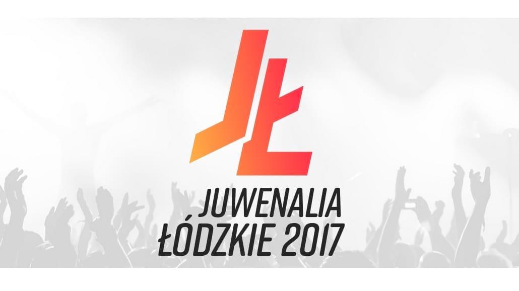 Juwenalia ÅÃłdzkie 2017