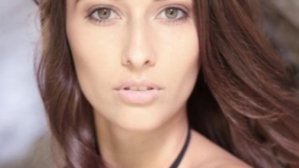 Która z nich zostanie Miss Polski 2013?