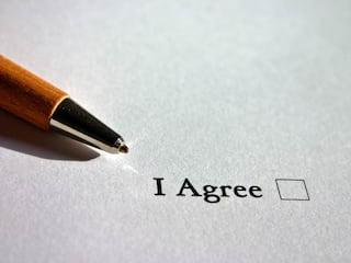 Jak wybrać przedmioty maturalne? - egzamin dojrzałości, matura rozszerzona, deklaracja maturalna, trudna decyzja