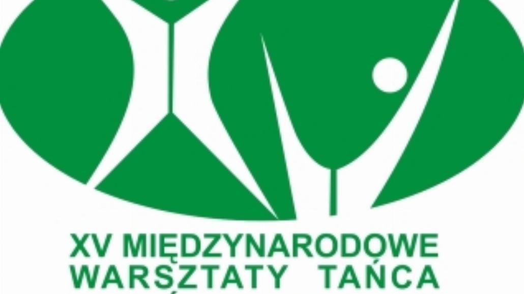 Taneczny szał opanowuje Poznań!