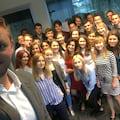 Ruszyła 18. edycja letnich praktyk w Nestlé Polska - rynek, kariera, staż, szkolenie