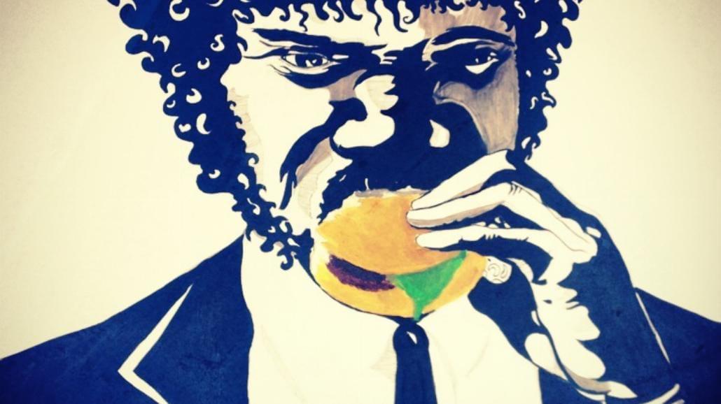 WASSUP! Corner Burger
