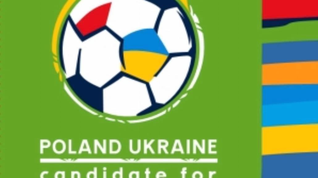 """Euro 2012 """"zabije"""" polską piłkę nożną?"""