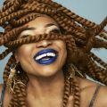 Oumou Sangaré - afrykańska gwiazda zaśpiewa we Wrocławiu - Synagoga, Wrockfest, Muzyka, Rozrywka, Koncerty we Wrocławiu, Rozrywka we Wrocławiu,