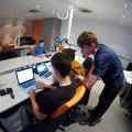 Praca w branży IT - zobacz, jakie są wymagania - praca programisty, programowanie, języki back end, umiejętności