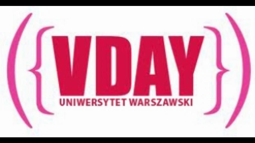 V-Day UW za nami