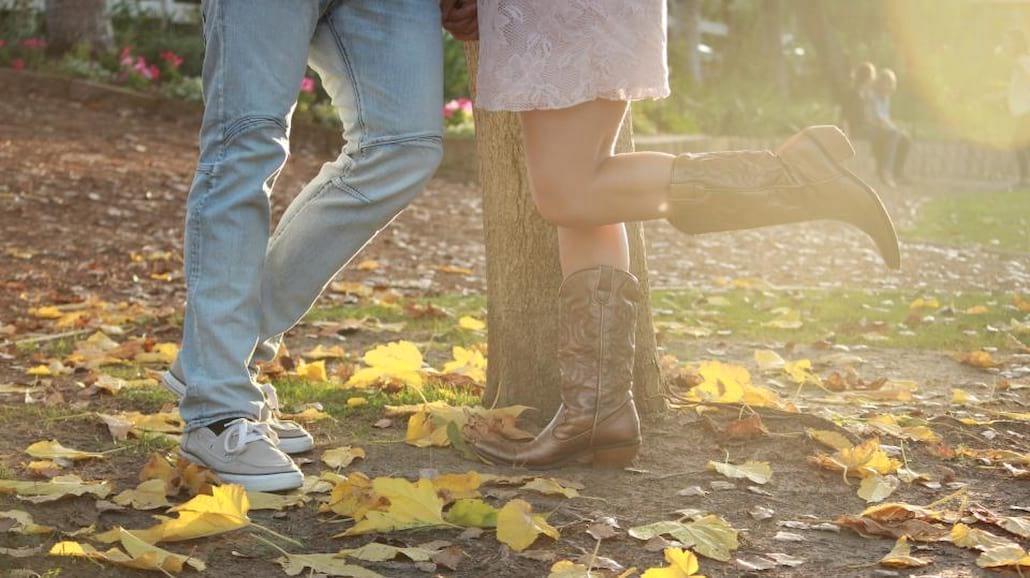 6 błędów, których nie wolno popełniać na pierwszej randce