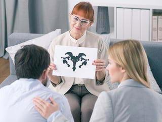 Testy psychologiczne w rekrutacji - testy psychologiczne, psychologia, praca