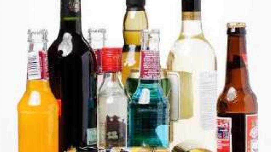Najpopularniejsze alkohole na świecie