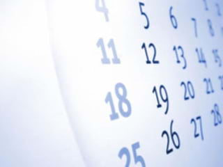 Matura 2018 - terminy egzaminów - matura 2018 harmonogram matur kalendarz egzaminów terminy daty egzaminy maturalne 2018 czas trwania