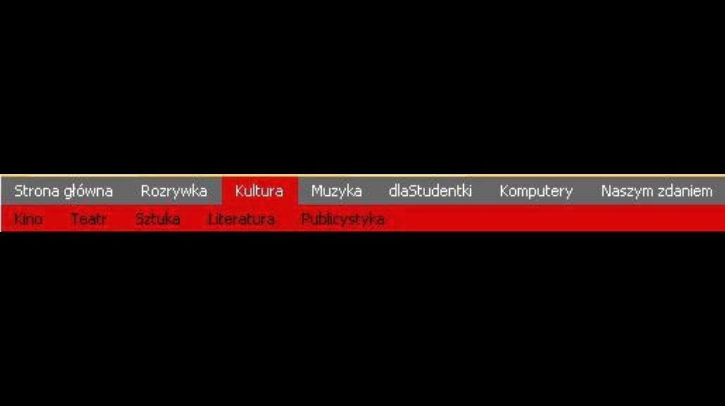Jak korzystać z dlaStudenta.pl? Twój pierwszy raz!