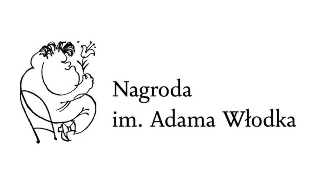 Nagroda im. Adama WÅ'odka