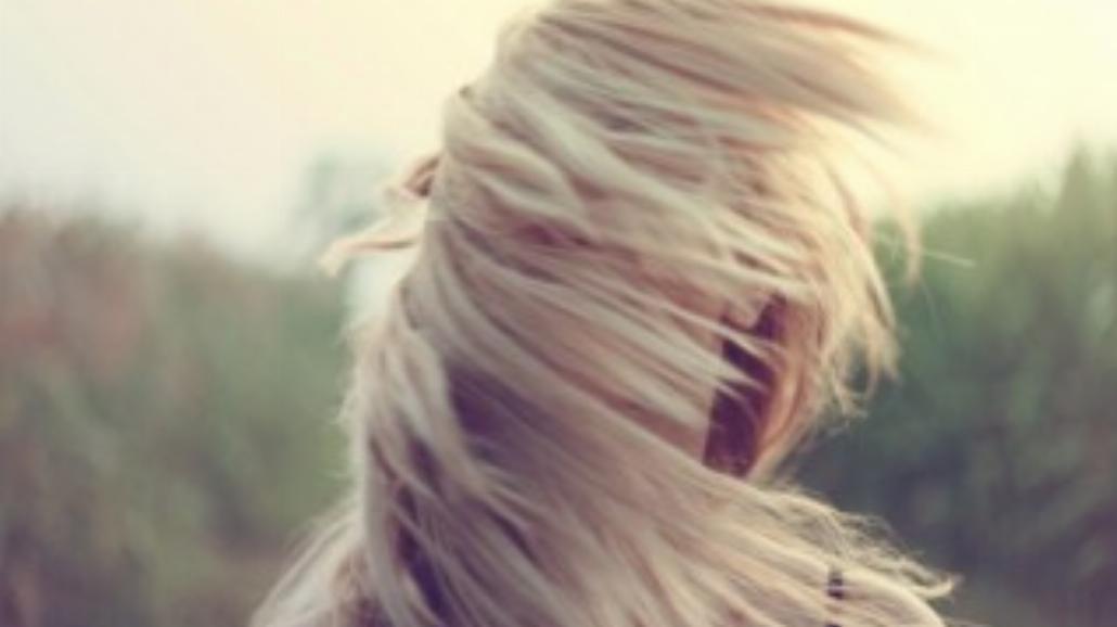 Domowe odżywki do włosów [PRZEPISY]