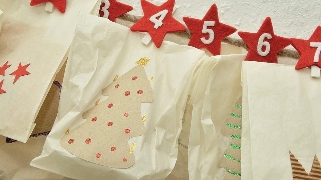 Sposoby na zaplanowanie idealnych świąt - skuteczne porady!