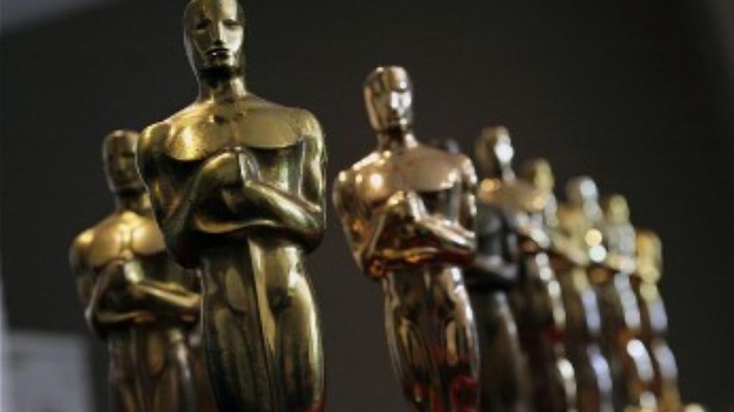 Kto z Oscarem 2015? Bookmacherzy przewidują