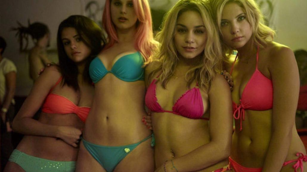 Nastolatki, przygoda i miłość. Zobacz najlepsze filmy na lato