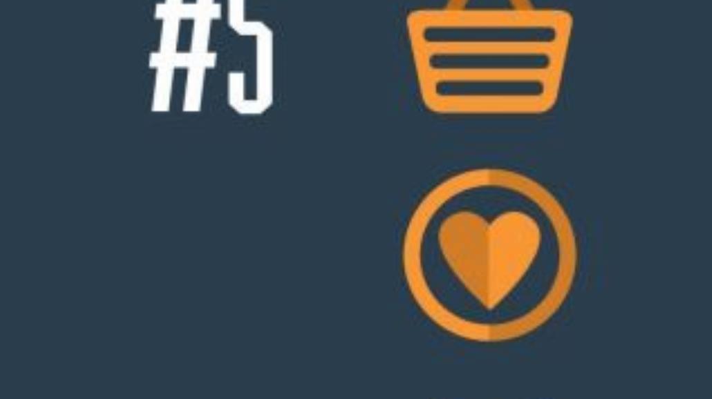 HackWro 2013: Tym razem e-commerce