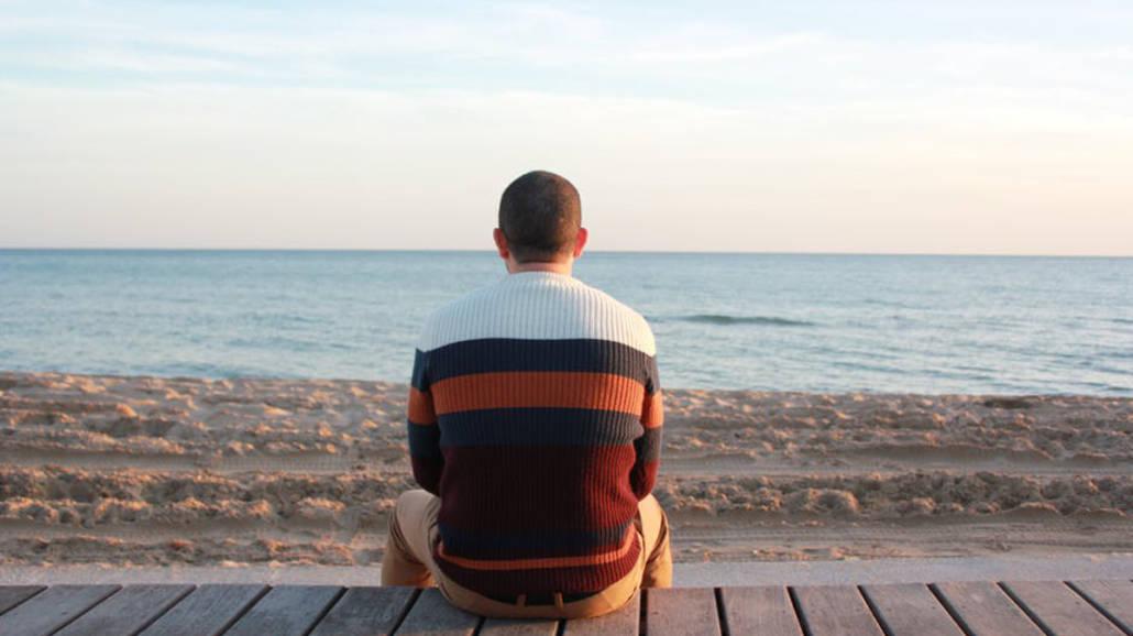 Jak pokonać nieśmiałość?