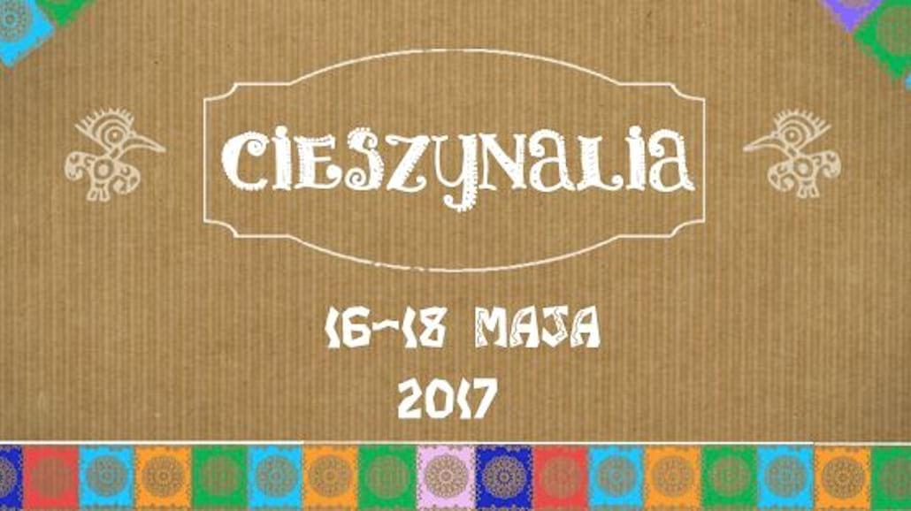 Cieszynalia 2017