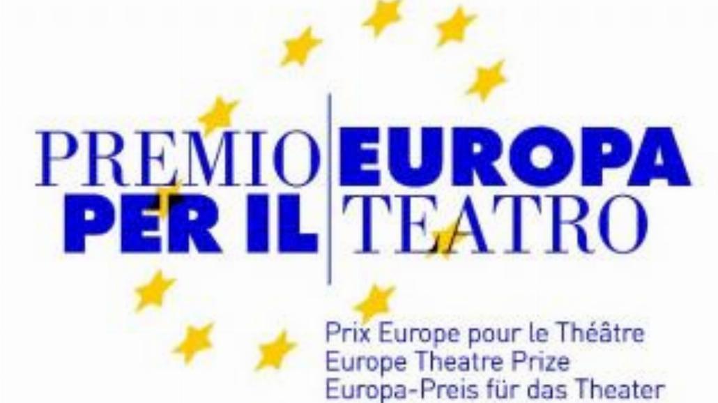 Europejska Nagroda Teatralna - dzień 1