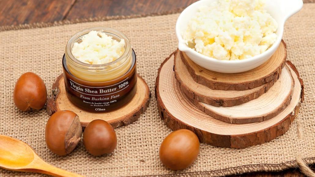 Marzysz o miękkiej skórze? Oto 5 właściwości i zastosowań masła shea