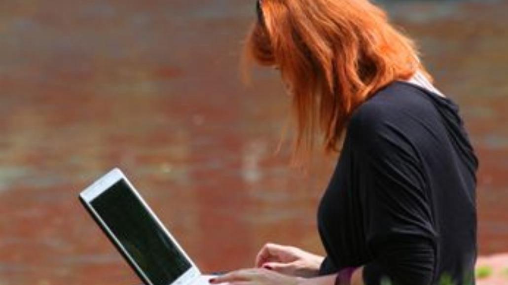 Wrocław: Więcej punktów bezpłatnego Internetu