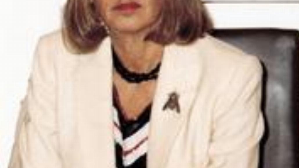 Oriana Fallaci nie żyje