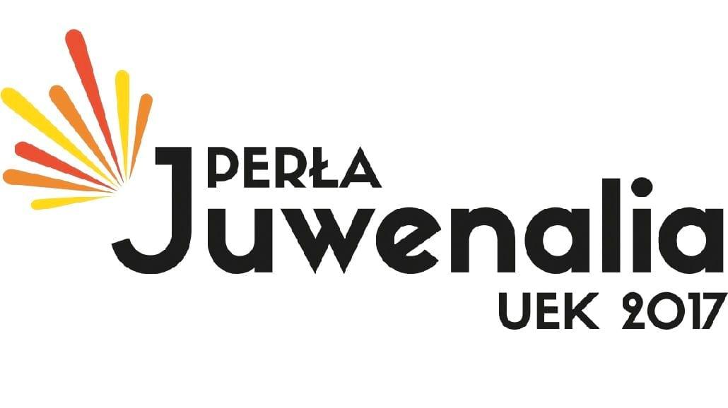 Perła Juwenalia UEK 2017