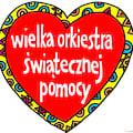 WOŚP kupiła sprzęt dla geriatrii za blisko 27 mln PLN! - WOŚP, Jurek Owsiak, geriatria, sprzęt medyczny