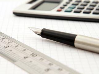 Czy powinno się zwiększyć minimalny próg punktowy na maturze? - 30 procent punkty jak zdać ile zdobyć zwiększenie za mało matura 2018 egzaminy maturalne