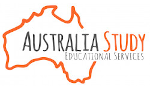 Australia Study Educational Services