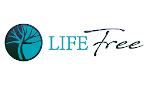 Lifefree.pl