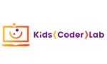Opiekun Klienta w Szkole Programowania dla Dzieci