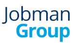 Jobman Group sp. z o.o.