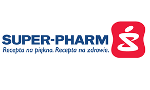 Super-Pharm Poland Sp. z o.o.