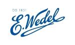 LOTTE Wedel sp. z o.o.