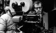 Reżyseria: Woody Allen  - Zdjęcie nr 2